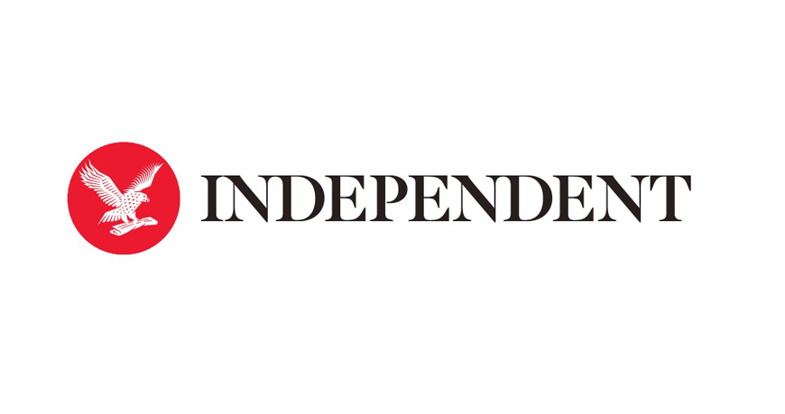 The Independent | News Featuring Life Group