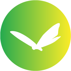 Life Group Logo: Relevance